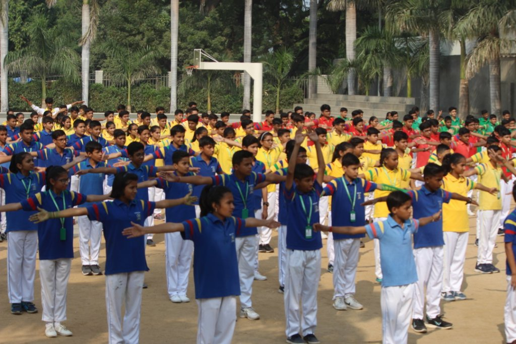Fit India Movement (1)